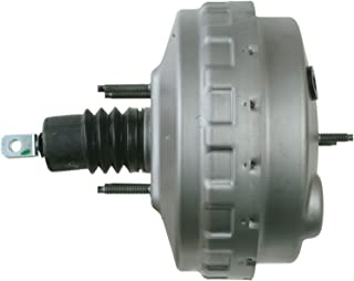 Cardone 54-77042 Remanufactured Vacuum Power Brake Booster without Master Cylinder