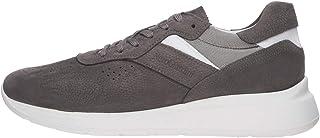 NeroGiardini E001494U Sneaker Uomo Pelle/Tela
