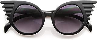Best black winged sunglasses Reviews