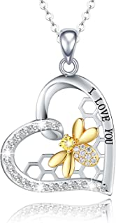 """STROLLGIRL 