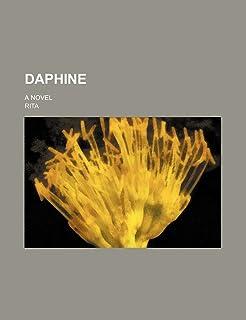 Daphine; A Novel