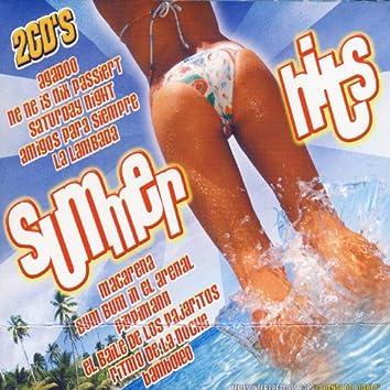 Summer Hits 06