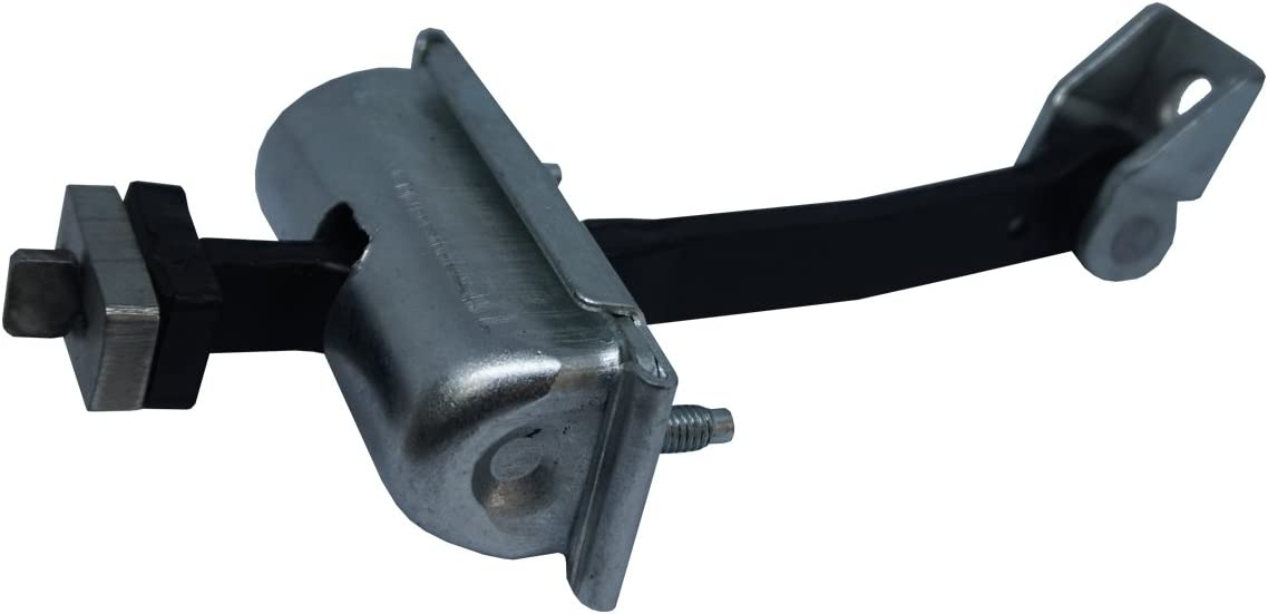 New product!! ESC EDP829 Front Door Louisville-Jefferson County Mall Hinge Limiter Strap BK31-V23500 Stop Check