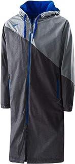 Speedo Color Block Parka Jacket - Traje de baño de una pieza Unisex adulto