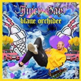 Blaue Orchidee [Explicit]