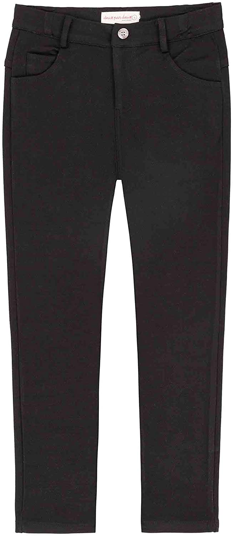 Deux par Deux Boys' Dress Pants Night King, Sizes 3-12