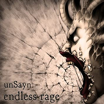 Endless Rage