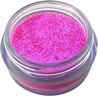 Sprinkles Eye & Body Glitter Cotton Candy