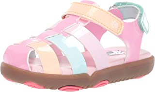 hush puppies sandals for girls