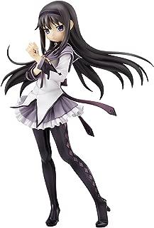 Good Smile Puella Magi Madoka Magica: Homura Akemi PVC Figure