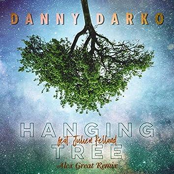 Hanging Tree (Alex Great Remix)