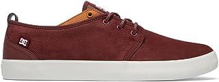 DC Men's Studio 2 LE Skate Shoe