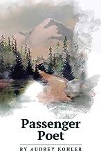 Passenger Poet