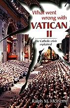 Best catholic mass explained video Reviews