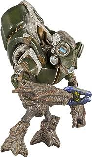 McFarlane Toys Halo Reach Series 3 Grunt Heavy Action Figure