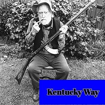 Kentucky Way