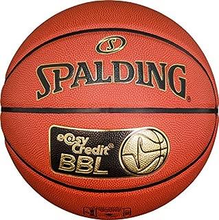Spalding BBL TF1000 LEGACY SZ.7 (76-096Z) - 橙色