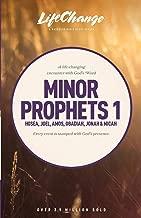 Minor Prophets 1 (LifeChange)