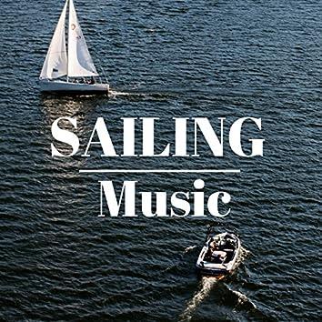 Sailing Music