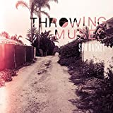 Songtexte von Throwing Muses - Sun Racket