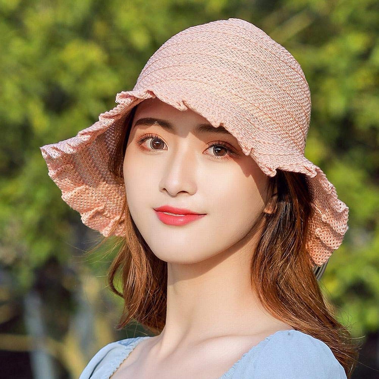 Zhouzhou666 Frauenhaube Der Hut Der Weiblichen Im Freien, Die Gesichtsschutzhaube Der Frau Reitet Sonnenschutz, Groen Hut