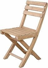 teak furniture alabama