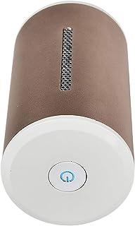 GAKIN 1 purificador de aire para el hogar súper silencioso limpiador de aire para el hogar, oficina, dormitorio, viajes