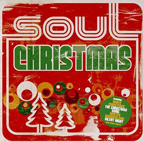 Soul Christmas / Various