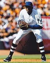 Autographed Joaquin Arias Picture - SAN FRANCISCO GIANTS 8x10 - Autographed MLB Photos