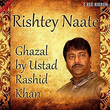 Rishtey Naate
