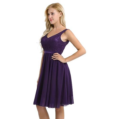 venta outlet nuevo estilo suave y ligero Vestido Bautizo Mujer: Amazon.es