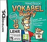 PONS Vokabel Buddy Französisch