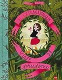 El extraordinario viaje de Prudence (Álbumes ilustrados)