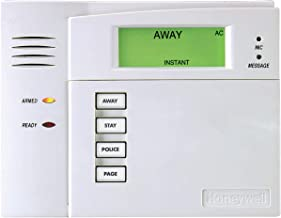 Honeywell 5828 Ademco Wireless Keypad