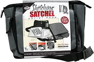 Best royal & langnickel sketching satchel artist pack Reviews