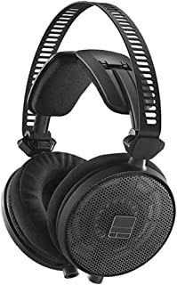 ZLDAN Open high impedance headphones to listen to music HIFI