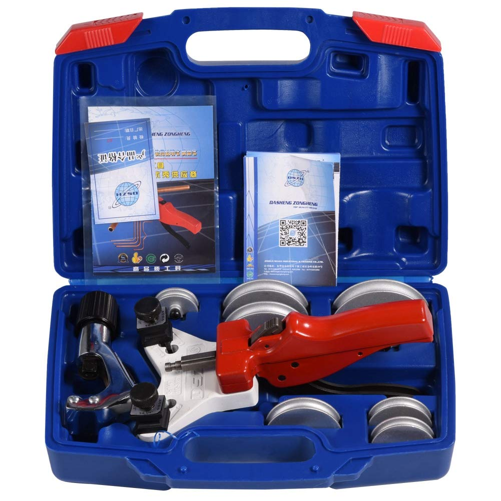 Business & Industrial Rebar Cutters & Benders thegymyarraville.com ...