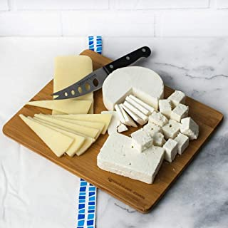 Greek Cheese Board Gift Set (22.5 ounce)