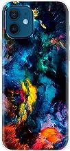 Fashionury Designer Case for Apple iPhone 12 iPhone 12 Pro Back Cover for Apple iPhone 12 iPhone 12 Pro Printed Back Cover for Apple iPhone 12 iPhone 12 Pro D084