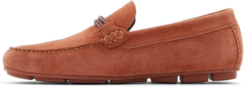 ALDO Today's only Men's Fildes Max 84% OFF Loafer