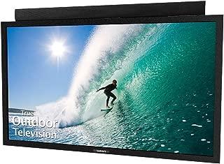"Sunbrite TV SB-5518HD-BL 55"" Pro Series Ultra-Bright Direct Sun LED Hd Television, Black"