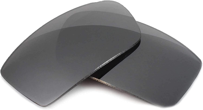 Fuse Lenses Non-Polarized Replacement Optic Rare Logan for Spy Popular overseas