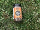 Dream Baits Paste 400g Krill & Ocotpus DDBPA001 Boiliepaste Boilie Paste Köder Fertigpaste...