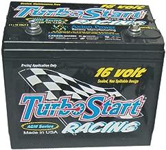 Best turbo start battery Reviews