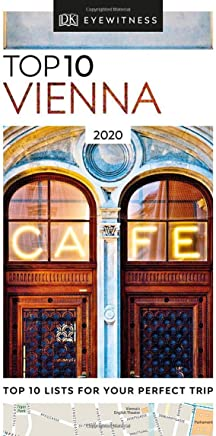 Top 10 Vienna Eyewitness Travel