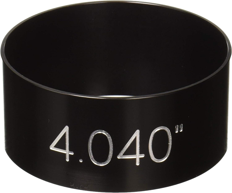 ARP 900-0400 free Max 50% OFF 4.040