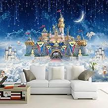 Papel Pintado Mural De Arte Personalizado Pintura De Papel Tapiz Papel Pintado Pared Dormitorio De Estar Sala De Estar Fon...