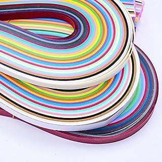 kakakooo 150pcs Acrylique Gems Pierres Roches color/ées de Glace Bijoux Faux d/écoratifs Cristal Pierres pr/écieuses Aquarium D/écor Tr/ésor Bijoux Mixte Rose Blanc Bleu