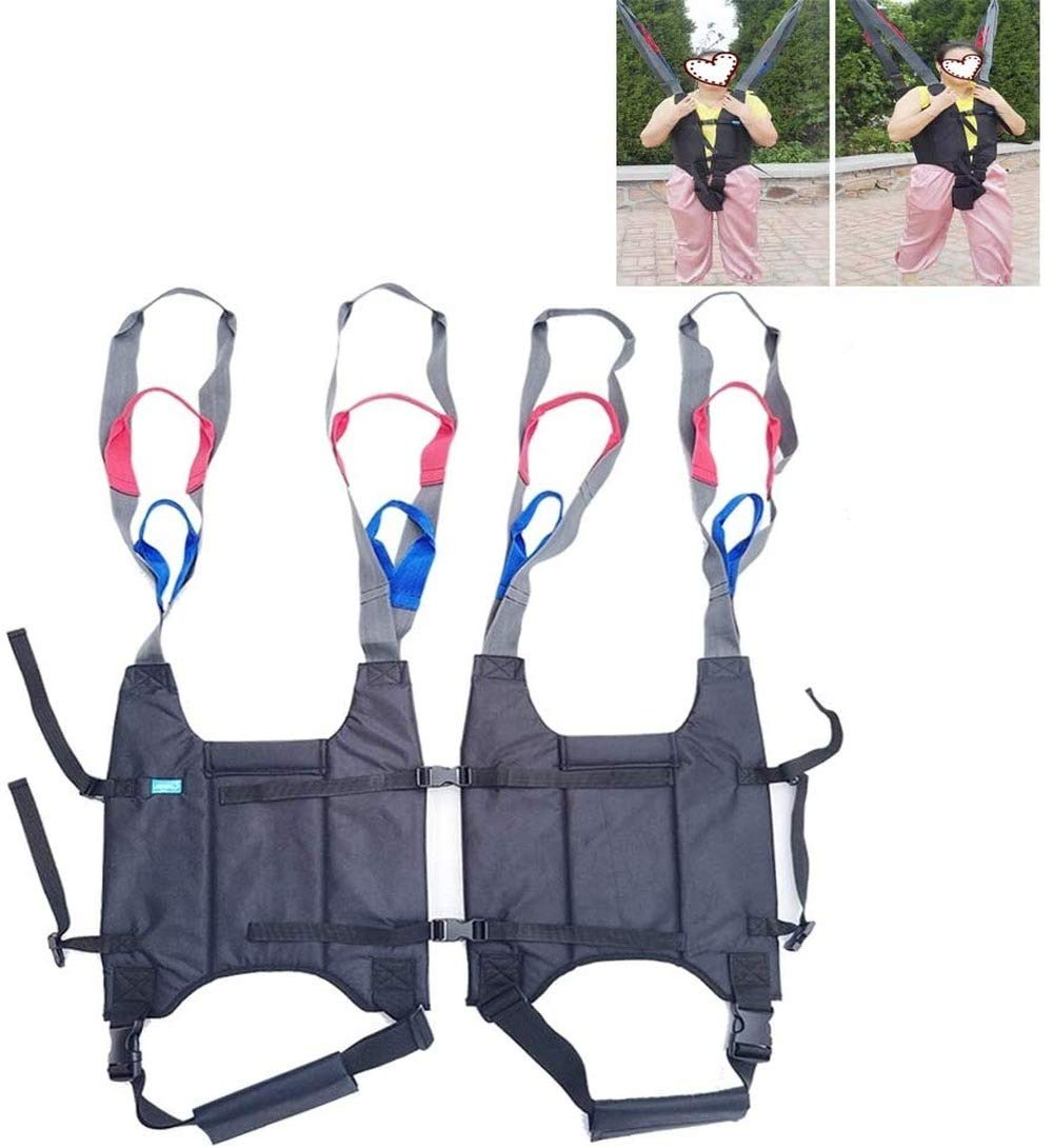 shipfree Patient Lift Sale Special Price Slings Medical Walking Belt Aids Transfer Standing