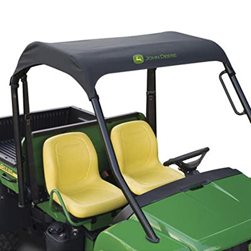 John Deere Original Gator OPS Soft Roof #LP93127